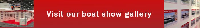 Visit Our Boat Show Gallery