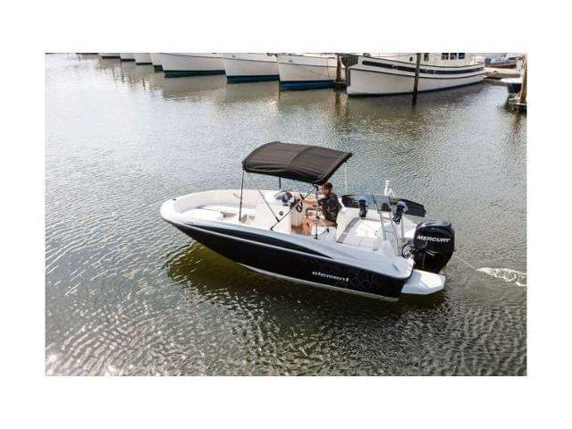 Bayliner Element 5 main pic6.jpg_product